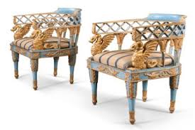 popular furniture styles. Neoclassic Furniture LOUIS XVI 17601798 This Style Was Most Popular Styles