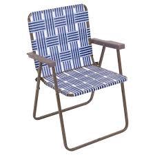 folding lawn chairs walmart. Interesting Lawn Full Size Of Home Breathtaking Walmart Folding Lawn Chairs 0 6c0390f8 1fef  4de6 Bf69 F9e359397f11 1 Throughout T
