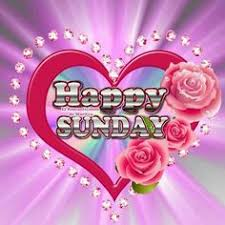 Blessed Sunday Quotes Inspiration Sunday Aww Sunday's R The Best Pinterest Sunday Quotes Happy
