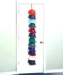 hanging hats on wall hat rack for baseball caps best ideas hang how to without nails five no fail ideas for decorating your walls how to hang hats