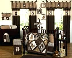 baby camouflage crib bedding camouflage baby furniture camouflage crib bedding sets for boys home depot camouflage baby camouflage crib bedding