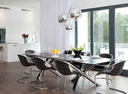 modern dining table lighting. dining room modern table lighting on throughout o