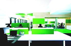 office interior design software. Office Interior Design Software. Software Beautiful Home Interiors Business Referenz Vitra 0001079b F