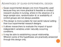 Experimental design   Psychology Wiki   FANDOM powered by Wikia