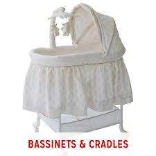 Gray baby furniture Vienna Orianahidalgome Baby Furniture Nursery Furniture Kmart
