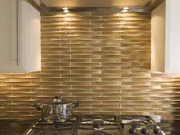 Kitchen Backsplashes Home Depot Kitchen 77 Awesome Subway Tile Kitchen Backsplash Home Depot