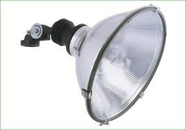lighting outdoor flood light fixtures ground commercial outdoor led flood light fixtures fluorescent flood light