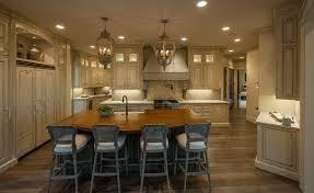 Villa Verona Design Interior Design Specialists - Mountain home interiors