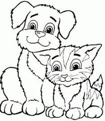 Top 30 Free Printable Puppy Coloring Pages Online Jade Dog