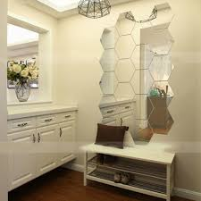 Mirror Decor In Living Room Compare Prices On Living Room Mirrors Online Shopping Buy Low