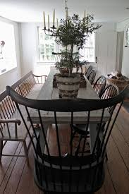 Best  Early American Furniture Ideas On Pinterest - Early american dining room furniture