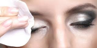 how to clean makeup brushes with coconut oil. coconut oil · after removing your makeup clean face with lotion another tip you might like is that how to brushes h