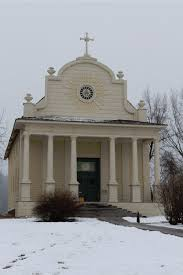 What Is Idaho Known For Cataldo Mission Also Known As Coeur D Alenes Old Mission State