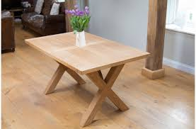 contemporary oak dining tables uk. manificent decoration oak dining table nonsensical contemporary tables uk