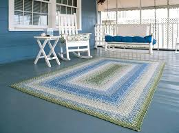 beach themed bathroom rugs anchor bath rug medium size of bathroom
