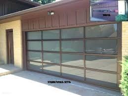 clopay avante garage designs the collection contemporary glass garage collection contemporary glass garage door with garage