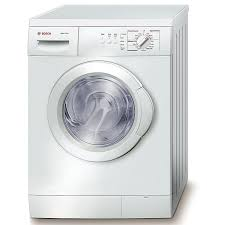 most reliable front load washer.  Most For Most Reliable Front Load Washer O