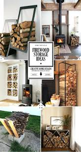 Indoor Firewood Rack With Tools Diy Wood Lowes. Indoor Log Rack With Tools  Wood Firewood On Wheels. Indoor Firewood Holder Ideas Log Rack Plans ...
