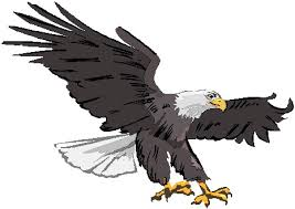 eagles clipart free download. Fine Free Eagle Clipart Free Graphics Of Eagles Image With Eagles Clipart Free Download Library