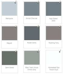 Valspar Paint Colors For Living Room Freesell Club
