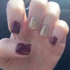 photo of ez nail spa braintree ma united states my new year s