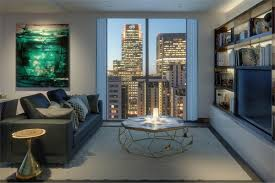 Apartments For Sale In London Central