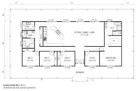 barn house floor plans. Metal Building House Plans 40x60 15 Marvellous Design Modern Barn 40x50 Floor W