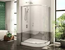 medium size of corner shower kit 32 x kerdi 32x60 inch wall glass doors signature half