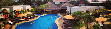 acacia tree garden hotel the official website of the acacia tree garden hotel in palawan