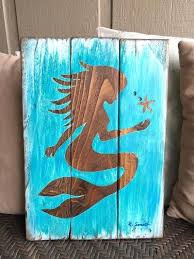 little mermaid nursery full size of nursery wall decor together with swimming mermaid wall decor as