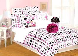 pink teen bedding bed sets for teenage girl funky set intended prepare sofa home improvement cast now