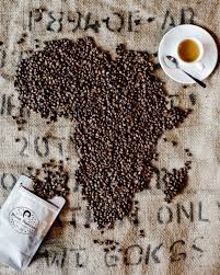 Expect hints of honey, tart lemon, floral nectar and berries in this unique roast. 12 Best Coffee Brands From Ethiopia Ideas Coffee Branding Best Coffee Ethiopian Coffee