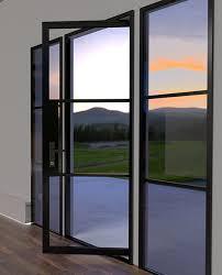 patio doors.  Patio Latest Trends In Patio Doors Throughout R