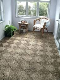 seagrass rugs 9x12 sea grass rugs squares matting rugs natural mats for the rugs seagrass area
