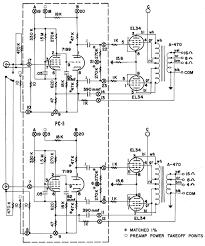 travel trailer wiring diagram motorhome wiring diagrams \u2022 free 7 way trailer plug wiring diagram gmc at Travel Trailer Wiring Diagram