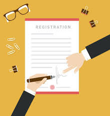 How To Register A Company How To Register A Company In India Company Registration