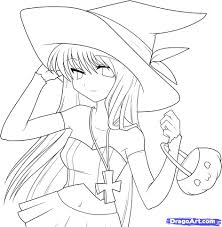 Coloring Pages Draw A Csengerilawcom