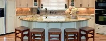 how much does quartz countertops cost counter