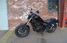 2018 honda 500 rebel. simple 500 main1 motorcycle review 2017 honda rebel 500 abs with 2018 honda rebel