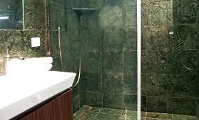 green bathroom tiles shower tile dark floor ideas t79 dark