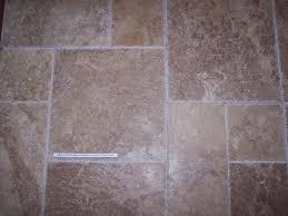 Pictures Of Tile Floor Tile Patterns Color All Home Design Ideas Best Kitchen