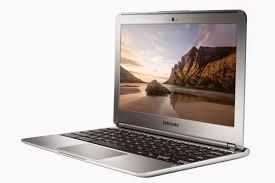Best Light Laptop 2015 World Of Laptop Best Samsung Laptops Of 2015