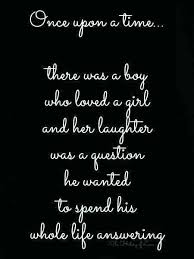 Love Quotes For Husband Delectable Beautiful Love Notes For Her Most Inspiring Romantic Quotes Husband