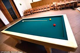 Diy pool table plans 2x4 Table Diy Pool Table Lights Building Pool Table Functioning Billiard Table The Epic Project Took Him Diy Pool Table 100percentsportorg Diy Pool Table Lights Pool Table Plans Diy Pool Table Light Ideas
