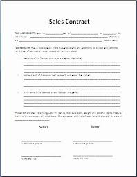 Download the doc or pdf for free! Car Sale Agreement Word Doc Elegant Top 5 Resources To Get Free Sales Contract Tem Contract Template Photography Contract Wedding Photography Contract Template