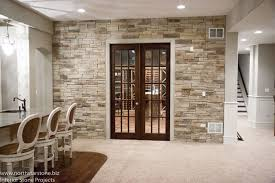 basement remodels. There You Have It; The Hottest Basement Remodeling Ideas Of 2018. All Will Provide With More Living Space While Increasing Your Home\u0027s Value. Remodels