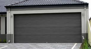 affordable terranean garage door