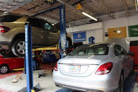 mercedes benz repair s in fort lauderdale fl independent mercedes benz service in fort lauderdale fl benzs
