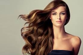 Long Hairstyle 80 Inspiration How To Match Your Hairstyle And Dress Neckline Perfectly The Kewl Shop