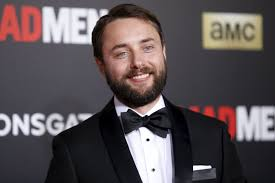 where to watch the mad men stars after the amc drama ends new 6 vincent kartheiser